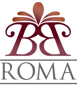 logo_bbroma