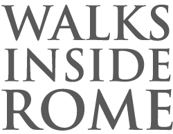 logo_walksinsiderome