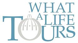 logo_whatalifetours2
